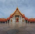 Cloudy Wat Benchamabophit.jpg