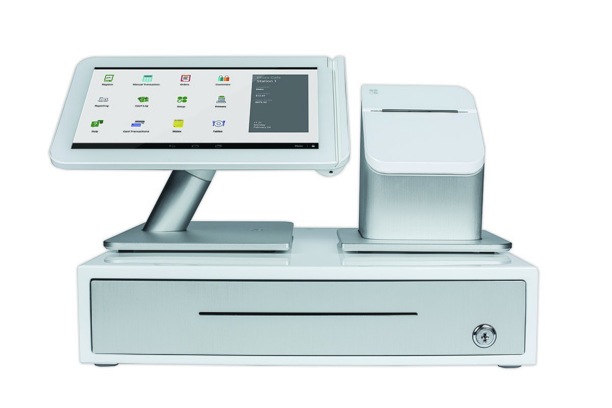 usb drawers simple square drawer printer receipt news register keep a with also available pos announces devices peripheral scanner connect money gsc and system cash cable printers the as checkout barcode are en that scanners