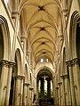 Cluny - Eglise Notre-Dame - Nef -389.jpg