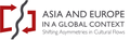 Cluster Asia and Europe logo small.png