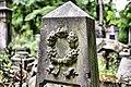 Cmentarz żydowski 0071.jpg