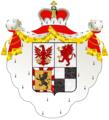 CoA Brand-Ansbach.png