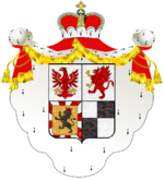 CoA Brand-Ansbach.png