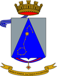 CoA mil ITA rgt aves 1.png