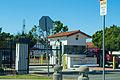 Coast Guard Air Station, San Diego.jpg