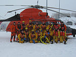 Coast Guard Air Station Detroit rescues 2 from ice 150214-G-ZZ999-006.jpg