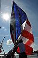 Coast Guard Cutter Eagle 120705-G-ZX620-007.jpg