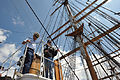 Coast Guard Cutter Eagle 120705-G-ZX620-017.jpg