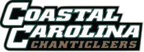 Coastalcarolina-wordonly-2.svg