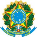 Coat of Arms of Brazil (variant 1).png