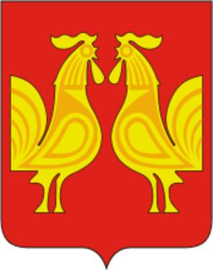 Petushki, Vladimir Oblast