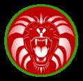 Coat of arms of Lorestan.png