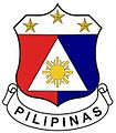 Coat of arms of Republika ng Pilipinas 1943-1945.jpg