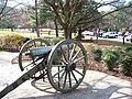 Cobb County, GA, USA - panoramio - Idawriter (2).jpg