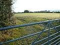 Cobley Farm, Wiltshire - geograph.org.uk - 88206.jpg