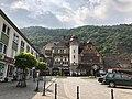 Cochem, Moselle Valley (Moseltal), Rhineland-Palatinate, Western Germany (May 14, 2018) 09.jpg