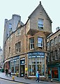 Cockburn Street, Edinburgh (49529039891).jpg