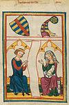 Codex Manesse Reinmar der Alte.jpg