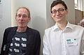 Coding da Vinci - Der Kultur-Hackathon (13934879779).jpg