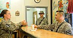 Coffee spot provides caffeine, comfort and sanctuary to soldiers 110915-A-IX584-069.jpg