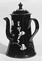 Coffeepot MET 132660.jpg