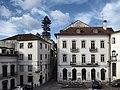 Coimbra (43941360580).jpg