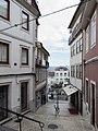 Coimbra (45276084201).jpg