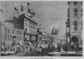 Col Wood's museum in Chicago 1865.png