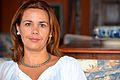 Colección Retratos Beatriz Llarena (Finca Salamanca) 03.JPG