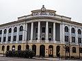 Colegio Público Joaquín Costa-Zaragoza - PC251479.jpg