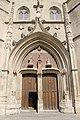Collégiale Saint-Agricol d'Avignon - panoramio (1).jpg
