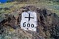 Coll dels Belitres 2014 08 01 02 M8.jpg