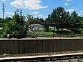College Park-University of Maryland Station (42645209980).jpg