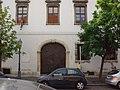 Collegium Budapest 2.jpg