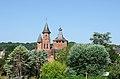 Collonges-la-Rouge (Corrèze). (28433420170).jpg