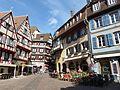 Colmar - Alsace, 2016.05.18 (63).jpg