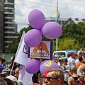 Cologne Germany Cologne-Gay-Pride-2016 Parade-009.jpg