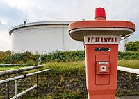 Cologne Germany Fire-alarm-station-01.jpg