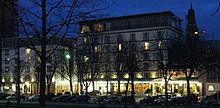 Bestes Hotel Auf Kos Palladium