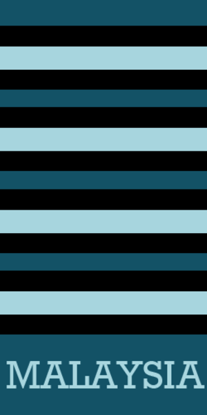 Malaysian military ranks - Image: Colonel of Royal Malaysian Air Force