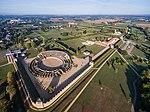 Colonia Ulpia Traiana - Aerial views -0102.jpg