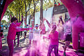 Color Run Paris 2015-90.jpg