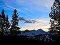 Colorado 2013 (8570679463).jpg
