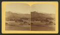 Colorado Springs, Colorado, May 1st, 1880, from Robert N. Dennis collection of stereoscopic views.png