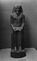 Colossal Statue of Amenhotep III Reinscribed by Merneptah MET 51268.jpg