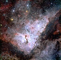 Colour-composite image of the Carina Nebula.jpg