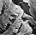 Columbia Glacier, Valley Glacier, February 28, 1978 (GLACIERS 1326).jpg