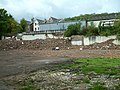 Colwyn Bay - Plas-y-Coed after demolition - geograph.org.uk - 208411.jpg