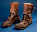 Combat Boots.jpg