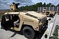 Combat Logistics Battalion 6 performs live fire of motorized weapon system 130418-M-AR522-055.jpg